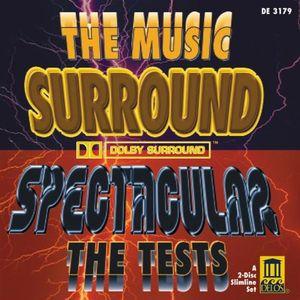 deals for - surround sound center speaker phase