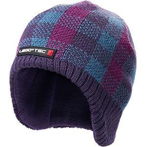 Angebote für -lego wear unisex baby mütze duplo lego tec aldo 775 strickmütze violett light purple 635 4749 herstellergröße 52