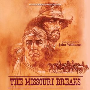 missouri breaksthe