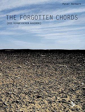 photos of The Forgotten Chords: Die Vergessenen Akkorde. Lehrbuch. (Advance Music) Handbuch Kaufen   model Book