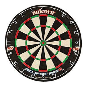 Angebote für -unicorn dart board eclipse pro2 bristle board 79453