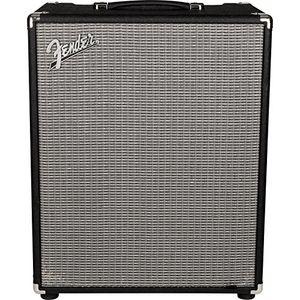 deals for - fender rumble 500 bass combo