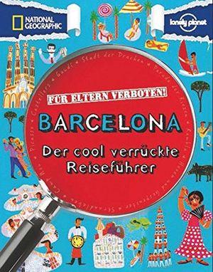Angebote für -für eltern verboten barcelona