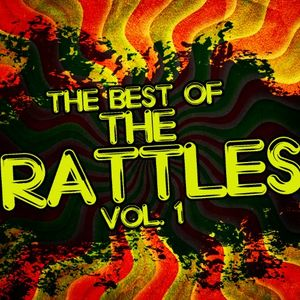 Hot the best of vol 1