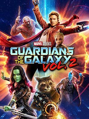 Angebote für -guardians of the galaxy vol 2 dtov