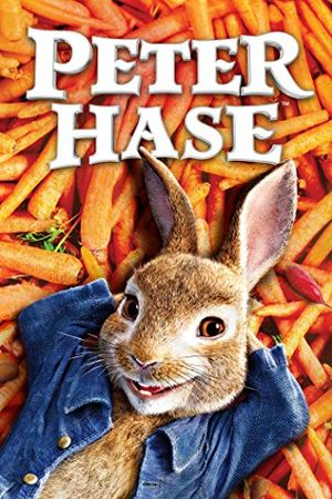 deals for - peter hase
