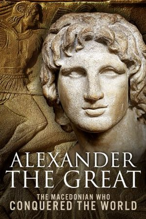 Angebote für -alexander the great the macedonian who conquered the world english edition