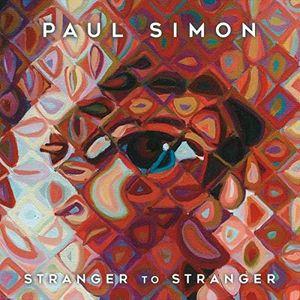 Buy stranger to stranger deluxe edition