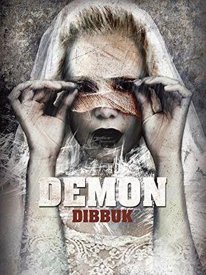 deals for - demon