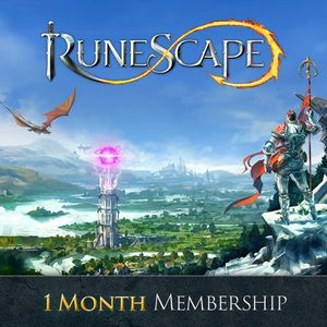 30 tage mitgliedschaft runescape sofort zugang game connect