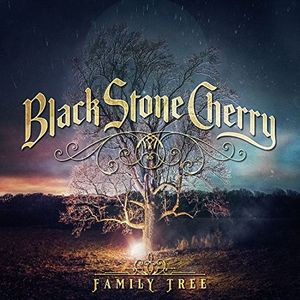 deals for - family tree