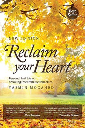 deals for - reclaim your heart