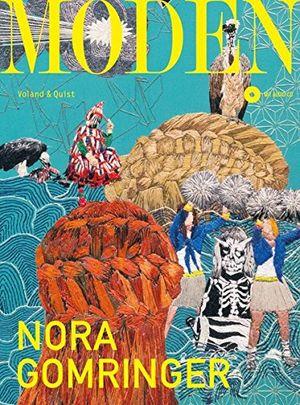 Buy moden