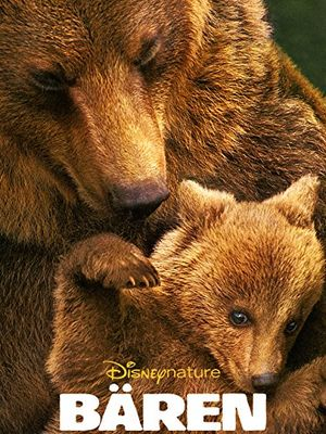 disneynature bären