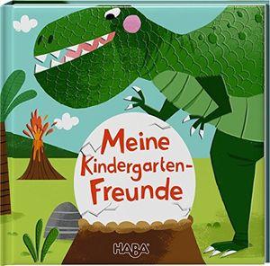 deals for - dinos meine kindergarten freunde