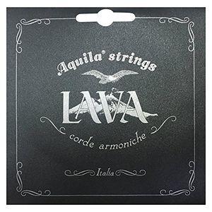 aquila aq u ls 112u lava series ukulele set gcea