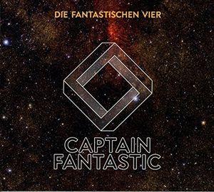 captain fantastic cd im digipack