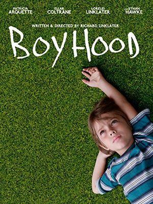 boyhood dtov