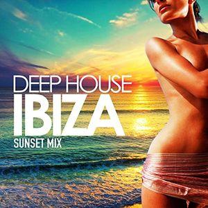 deals for - deep house ibiza sunset mix