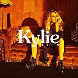 Hot golden deluxe edition