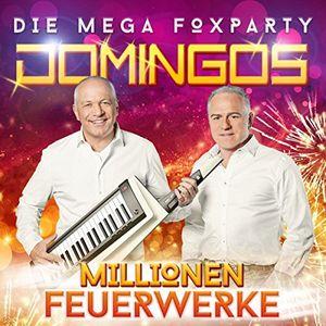 deals for - millionen feuerwerke die mega foxparty das neue album 2017