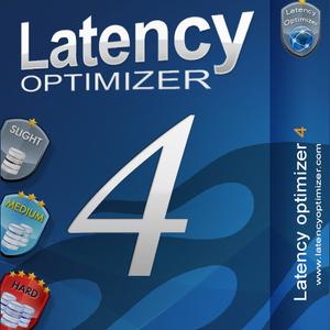 deals for - spiele beschleuniger latency optimizer download