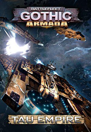 Cheap battlefleet gothic armada das sternenreich der tau dlc pc code steam