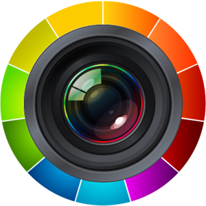 deals for - foto editor