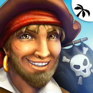 deals for - pirate chronicles