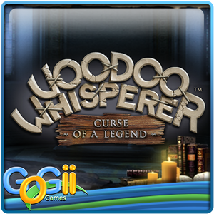 deals for - voodoo whisperer a hidden object adventure