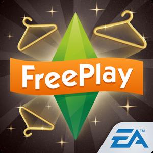 Angebote für -die sims freeplay