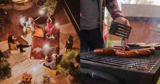 中秋節能烤肉嗎?各地停辦中秋活動、烤肉居家限制有哪些?全台規範一次看!