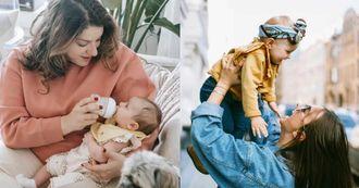 新手爸媽超常犯的8種NG育兒方式,這樣做恐影響小孩一生!