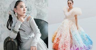 日本「靈魂歌姬」米西亞你一定要認識!獨特 R&B 紅遍全亞洲,2020東奧開幕式白色澎澎裙藏巧思
