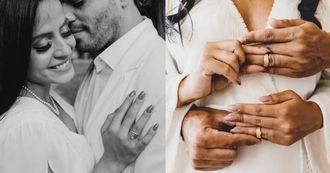 德國研究:40%的夫妻關係因疫情變糟!想維繫感情「必做」這3件事