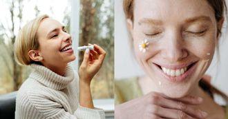 嘴唇沒防曬會引發皮膚癌!3大原則教你挑選防曬護唇膏,千萬別再忽略嘴唇的保養!