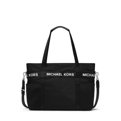 Michael Kors The michael bag large tote bag, Black