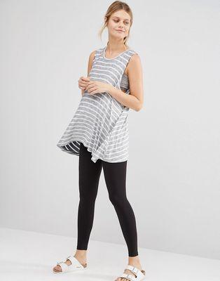 Emma Jane Maternity Leggings