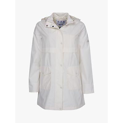 Barbour Laysan Waterproof Jacket