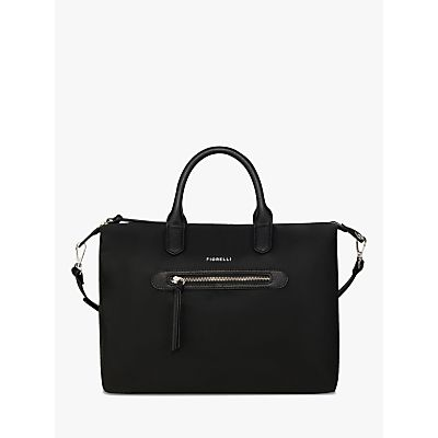 Fiorelli Morgan Grab Bag, Black