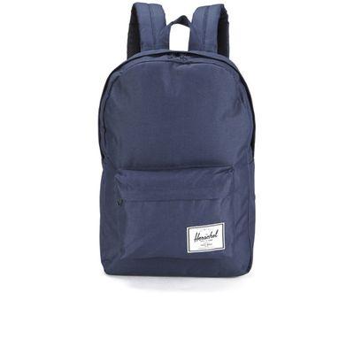 Herschel Supply Co. Classic Backpack - Navy