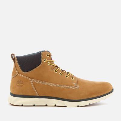 Timberland Men's Killington Chukka Boots - Wheat