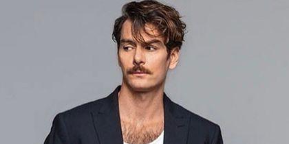 Γιάννης Κουκουράκης: Άλλαξε τα μαλλιά του ο ηθοποιός