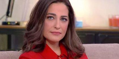 Δώρα Αναγνωστοπούλου: «Έχω δεχτεί φουλ σεξισμό και εργασιακό bullying»