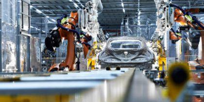 ACEA: Οι ελλείψεις ημιαγωγών θα συνεχιστούν και το 2022
