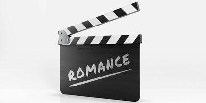 4 Ταινίες που πρέπει να δεις εάν έχεις χωρίσει!