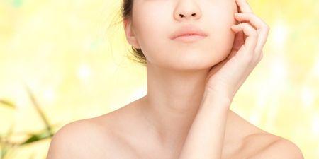Glass Skin: 8 αποτελεσματικά προϊόντα για να κάνεις το Κορεάτικο skincare trend τρόπο ζωής