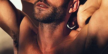 Ένας άντρας αποκαλύπτει: Έτσι θα συναντήσεις τον επόμενο έρωτα!