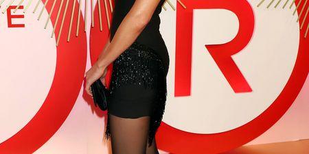 Glam looks: Τι φόρεσαν οι celebrities στα Revolve Awards;