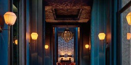 Art Deco: Η τάση που πάντα μαγνητίζει όλα τα βλέμματα